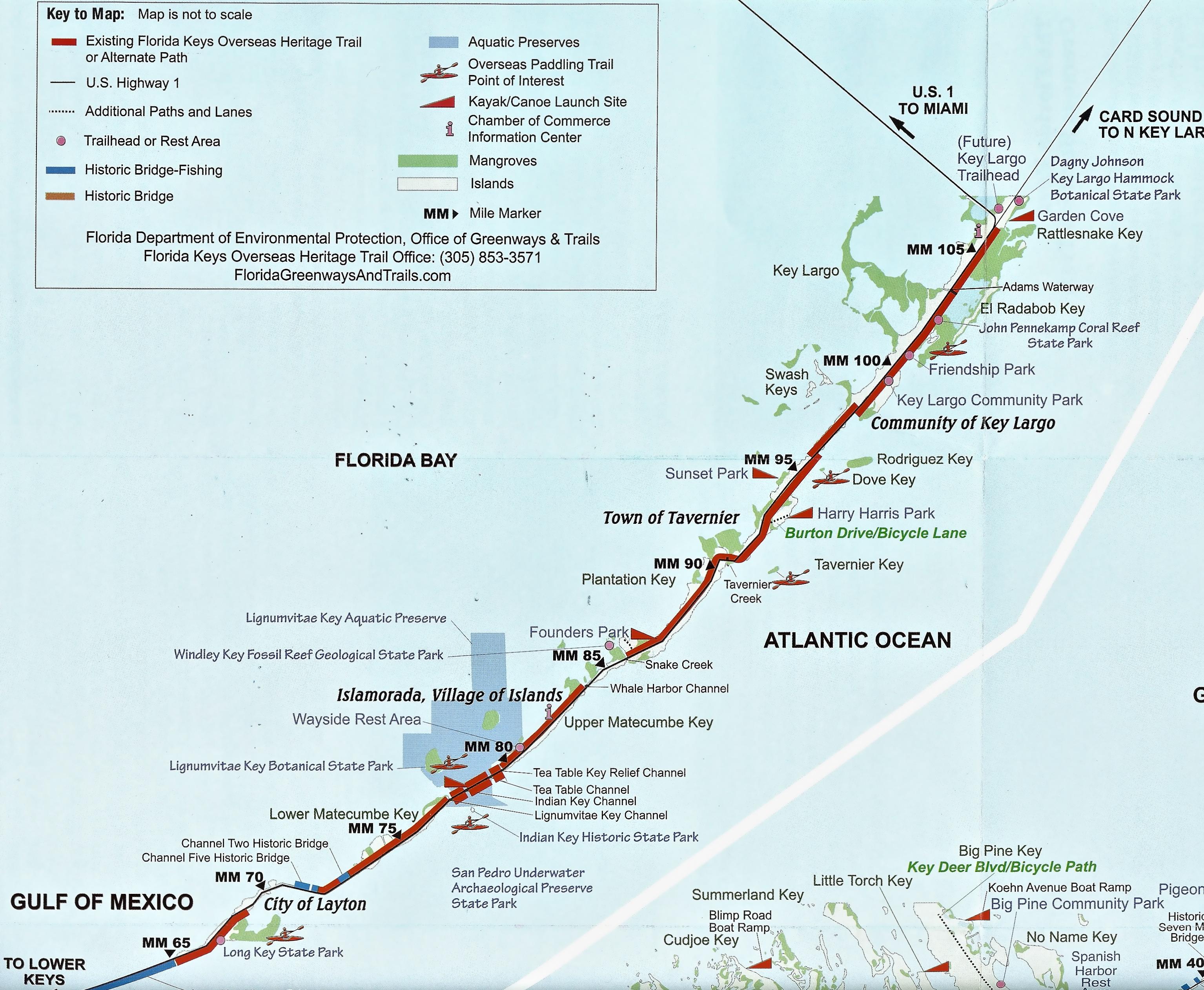 Like to bike our island home for Key west bike trails